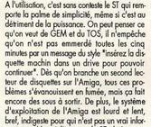 GUERRE ST-AMIGA, FIGHT !!! - Page 30 Captur28