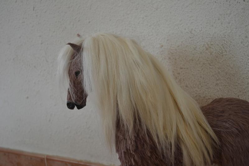 Cheval licorne MAJ 25/10 :cheval brun preview ldoll  - Page 3 00510