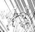 Enquète One Piece, saurez vous reconnaitre l'image ? - Page 2 14406710