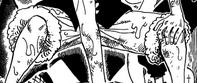 Enquète One Piece, saurez vous reconnaitre l'image ? - Page 2 Allian10