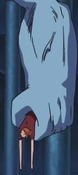 Enquète One Piece, saurez vous reconnaitre l'image ? - Page 2 Nightm11