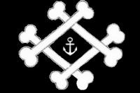 ♠ Fiche de Clotho Tas'Natak ♠ Symbol14