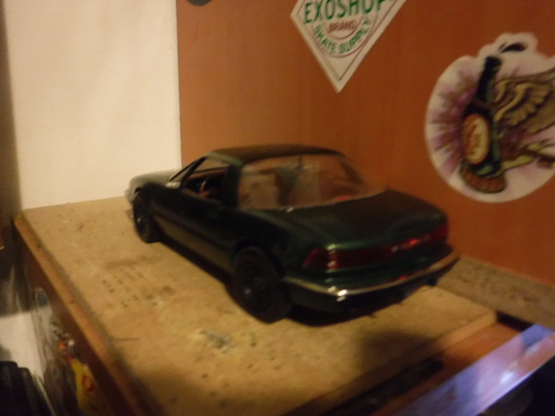 buick reatta 00211