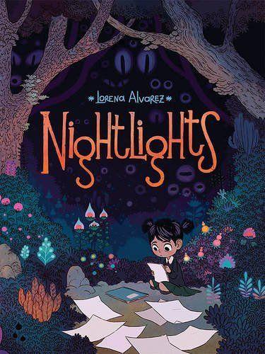 Nouveautés BD & COMICS de la semaine du 10 au 15 octobre 2016 Nightl10