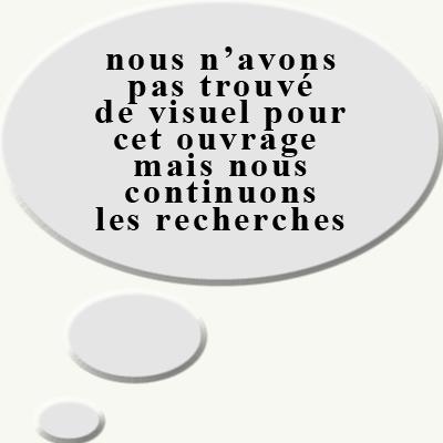 Nouveautés BD & COMICS 2017.06 du 6 au 11 février 2017 Pas-tr10