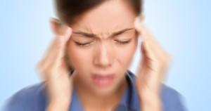 Utiliser les techniques traditionnelles chinoises de soins pour soulager les migraines Migrai10
