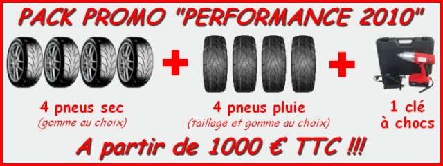 "Pack ""Performance 2010"" Perfo_10"