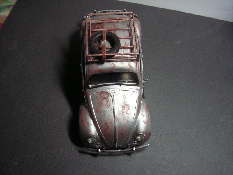 Ovale patina look Ovale_12