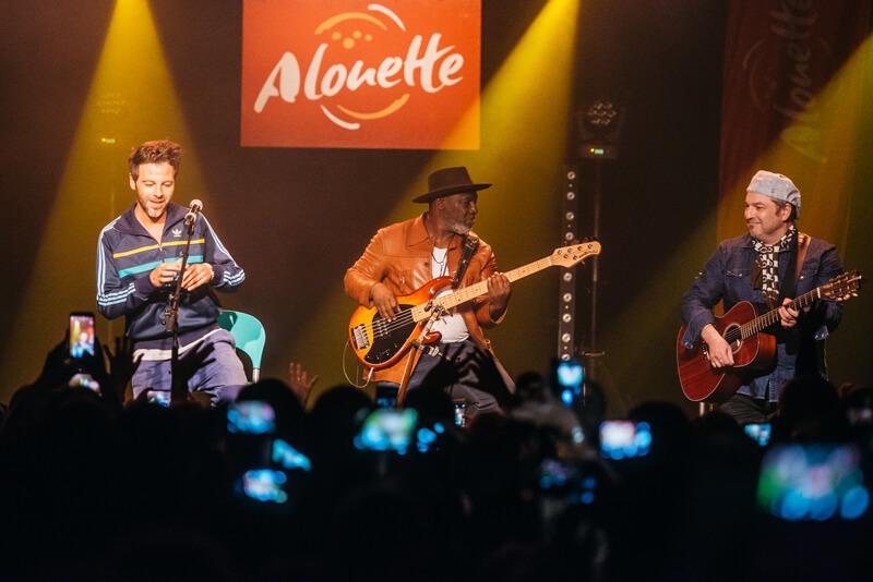 [Juin 2016] Showcase Alouette Alouet11