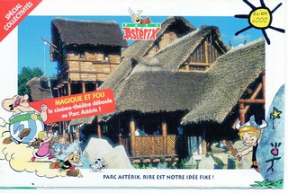 ma collection astérix  - Page 3 2000_p10