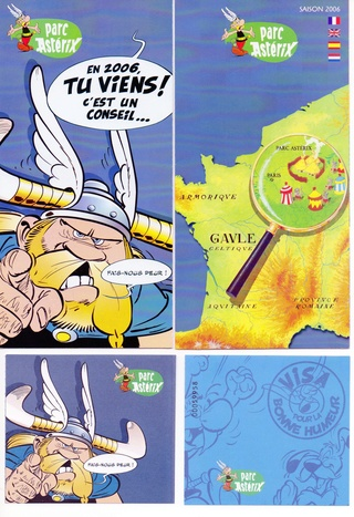 ma collection astérix  - Page 3 2006_p10