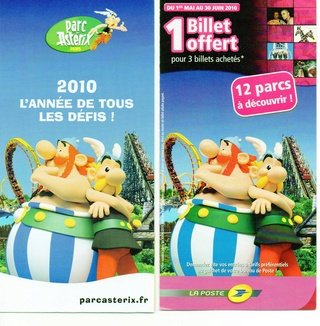 ma collection astérix  - Page 3 2010_p10