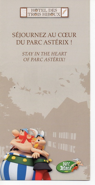 ma collection astérix  - Page 3 2013_h10