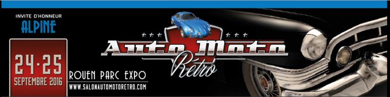 Auto Moto Rétro ROUEN 2015 Auto_m10