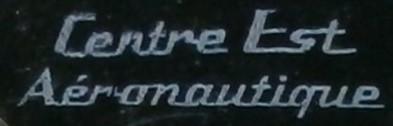 Centre Est Aéronautique 1_cea10