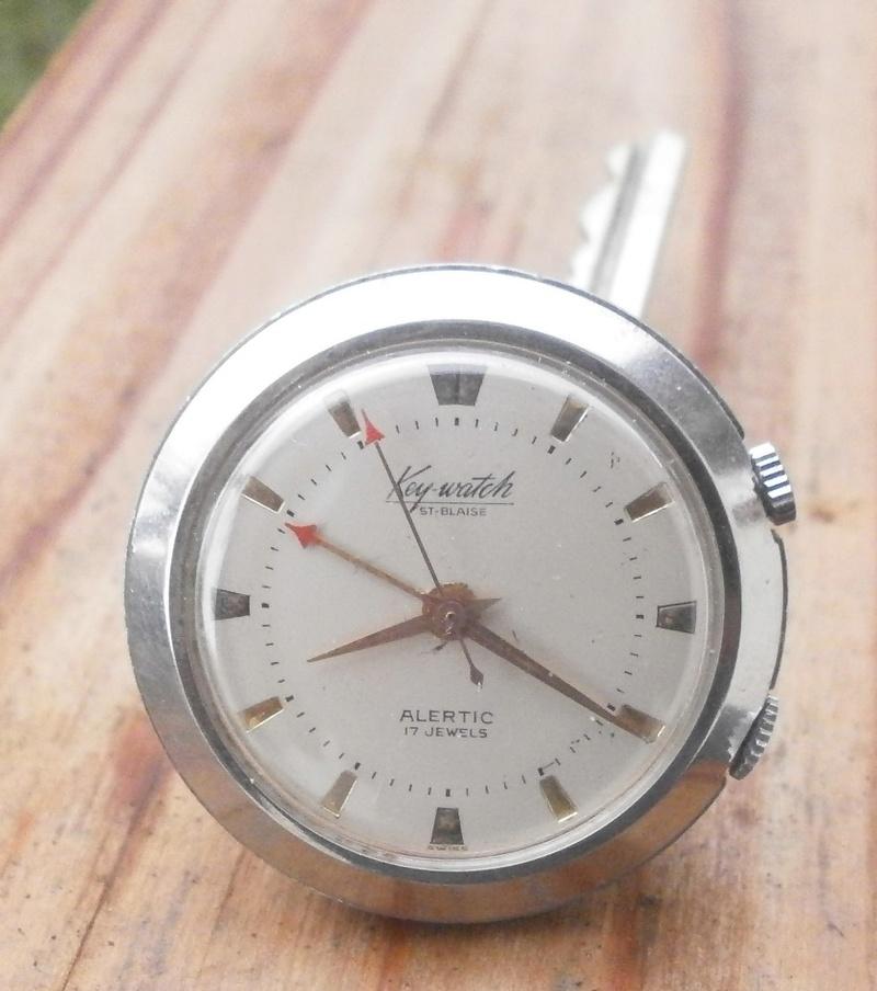 Key-Watch à St BLAISE (Suisse) Pa010212