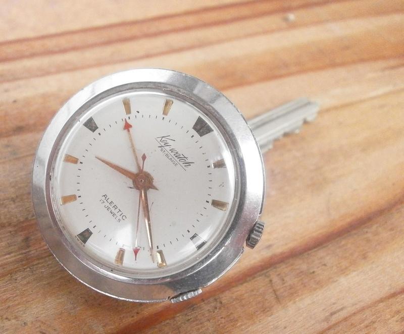 Key-Watch à St BLAISE (Suisse) Pa010213