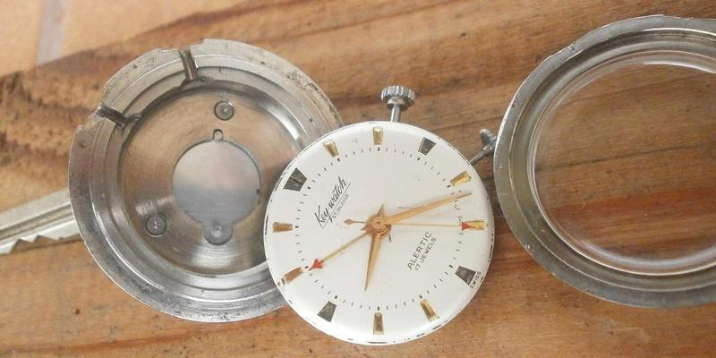 Key-Watch à St BLAISE (Suisse) Pa010214