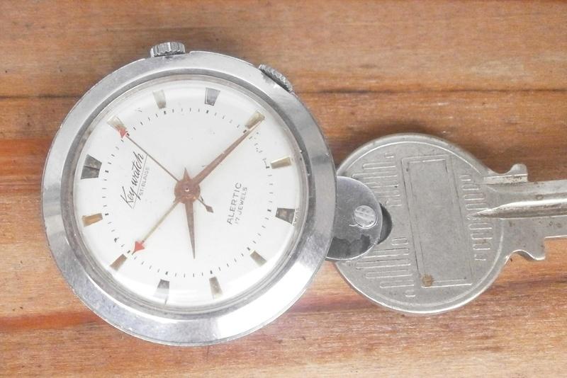 Key-Watch à St BLAISE (Suisse) Pa010215