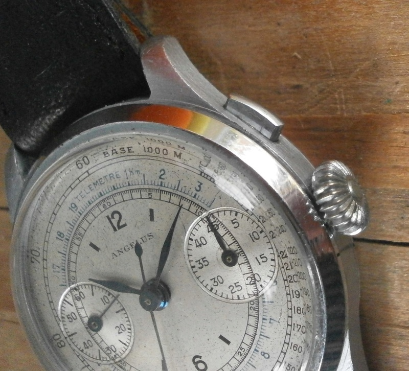 Chronographe ANGELUS Pa080010