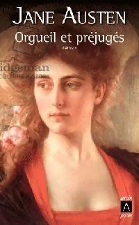 [Austen, Jane] Orgueil et préjugés Cvt_or10