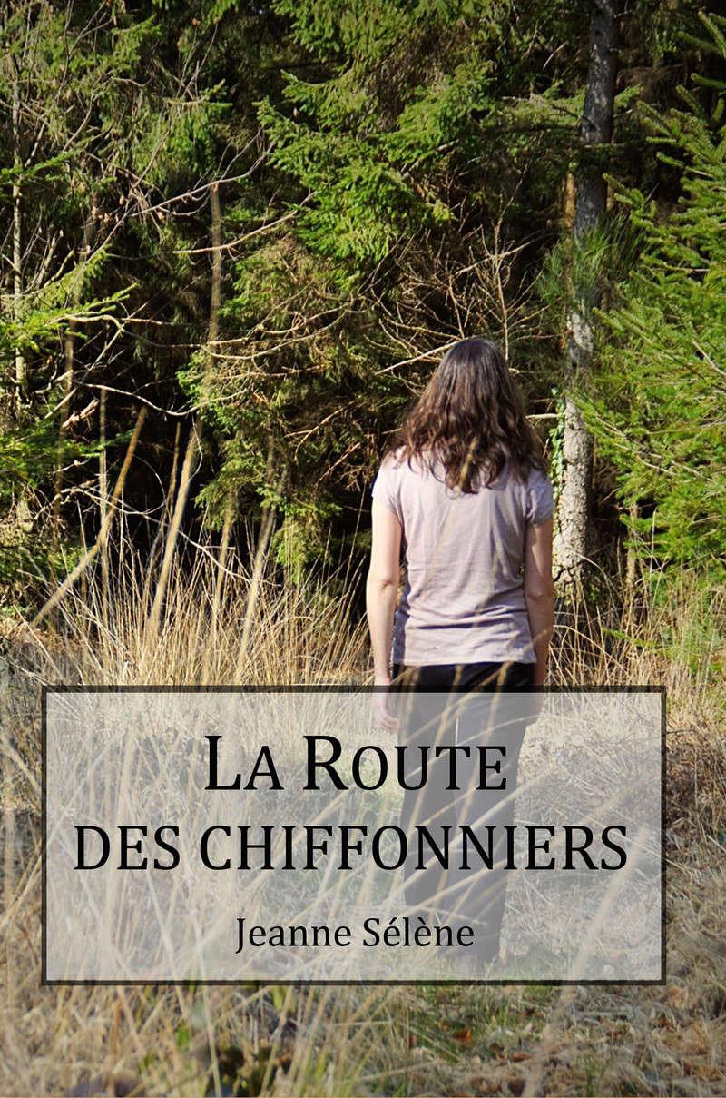 [Sélène, Jeanne] La Route des chiffonniers Route_10