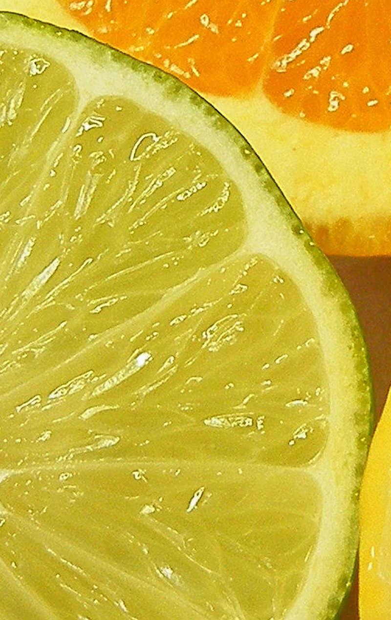 Limonade Lime10
