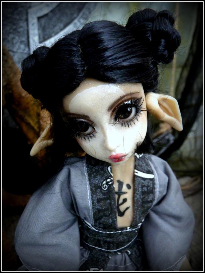 [V] Twilight soul/Nyxy/Rapa's factory ... ETC P1090333
