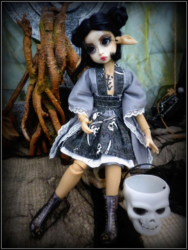 [V] Twilight soul/Nyxy/Rapa's factory ... ETC P1090334