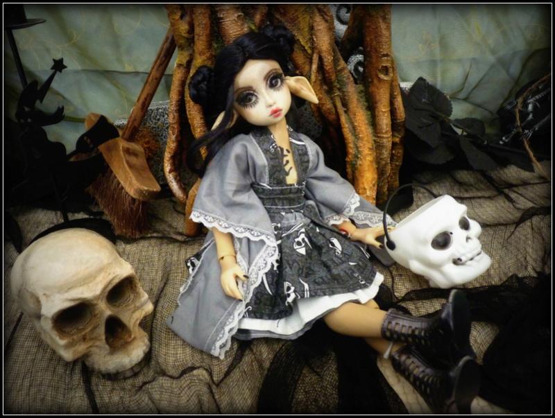 [V] Twilight soul/Nyxy/Rapa's factory ... ETC P1090335