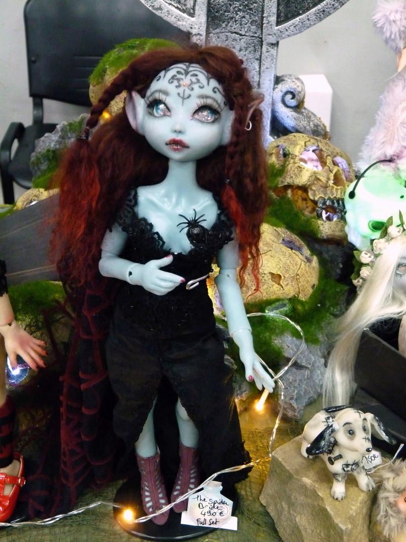 [V] Twilight soul/Nyxy/Rapa's factory ... ETC P1090512