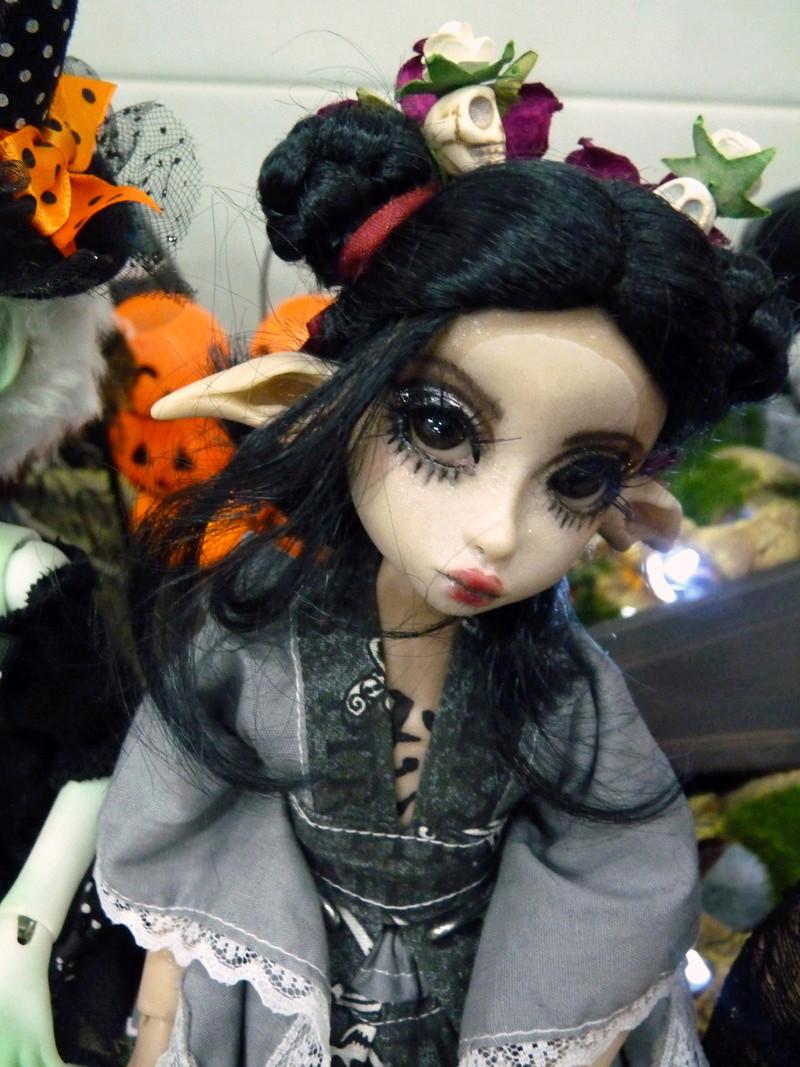 [V] Twilight soul/Nyxy/Rapa's factory ... ETC P1090515