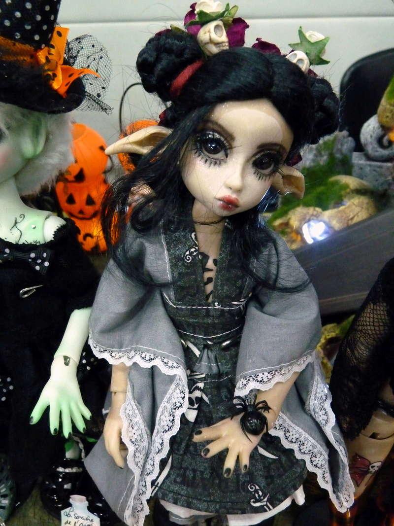 [V] Twilight soul/Nyxy/Rapa's factory ... ETC P1090516