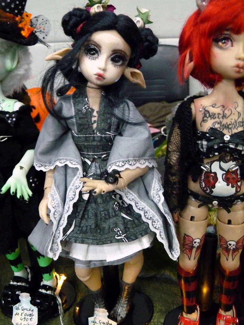 [V] Twilight soul/Nyxy/Rapa's factory ... ETC P1090517