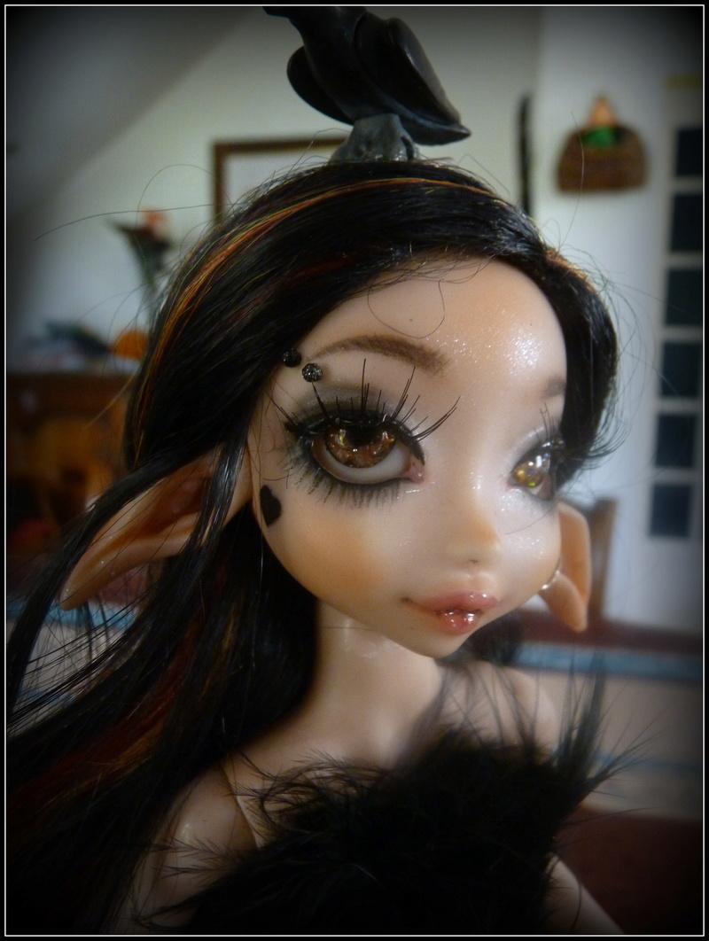 [V] Twilight soul/Nyxy/Rapa's factory ... ETC P1090520