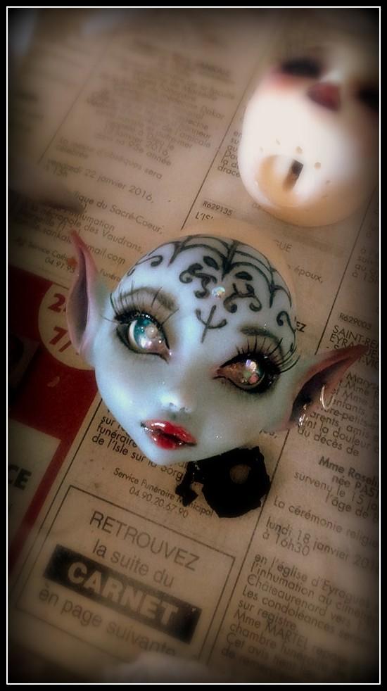 ~Twilight Soul Dolls~ Linus - Abigail - Shaomai ... - Page 5 Thumbn10