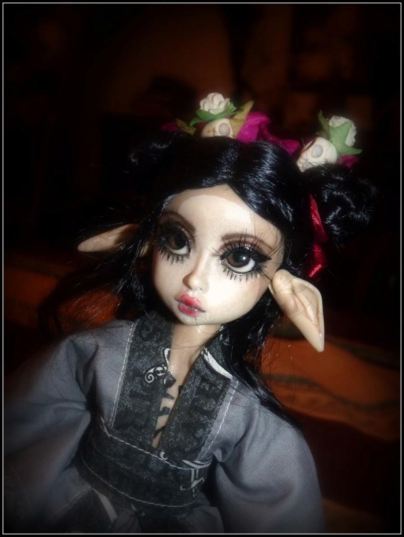 ~Twilight Soul Dolls~ Linus - Abigail - Shaomai ... - Page 5 Thumbn11