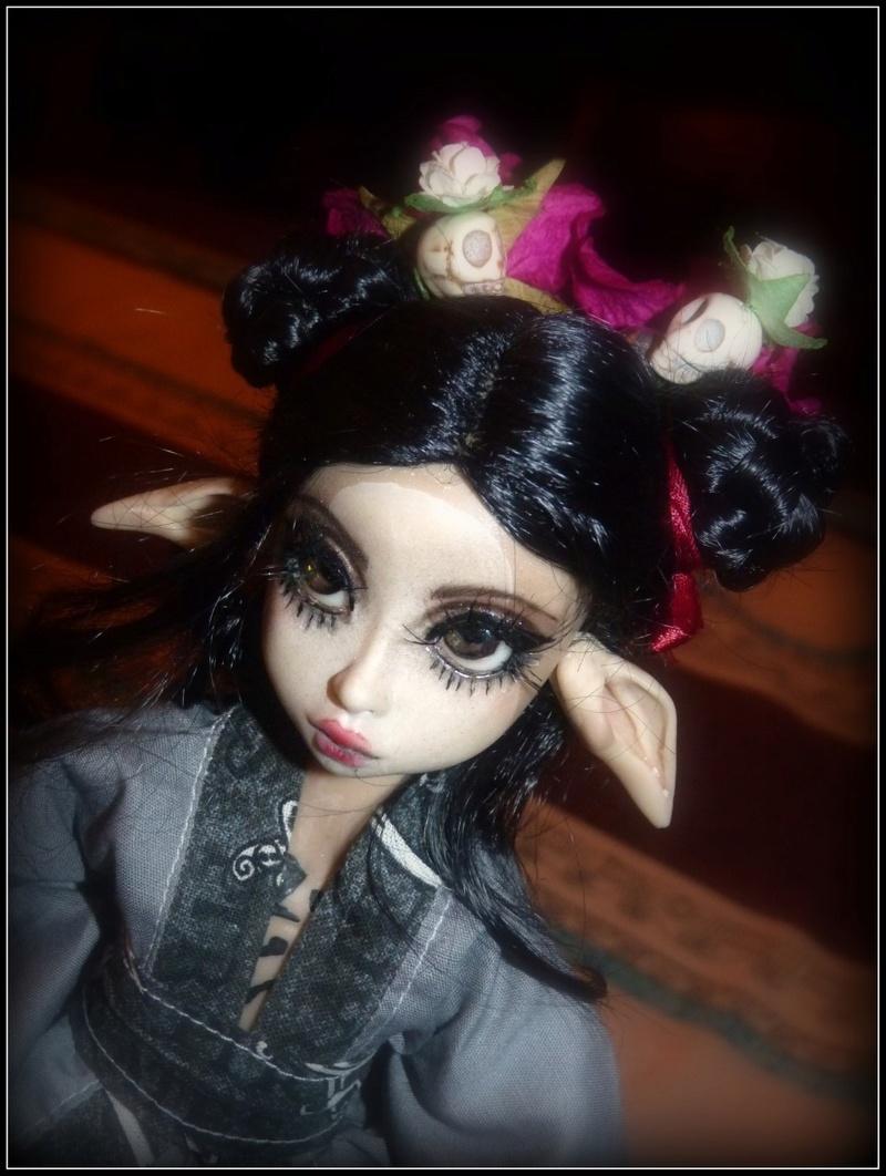 ~Twilight Soul Dolls~ Linus - Abigail - Shaomai ... - Page 5 Thumbn12