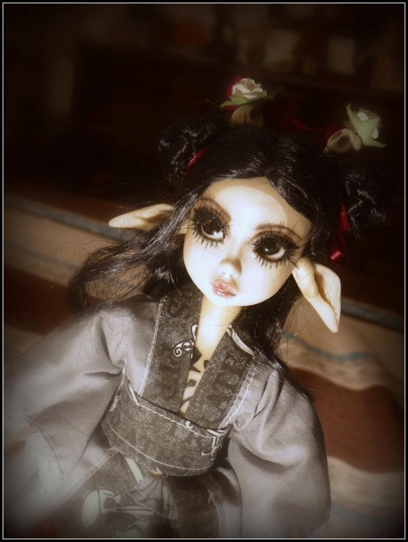 ~Twilight Soul Dolls~ Linus - Abigail - Shaomai ... - Page 5 Thumbn14