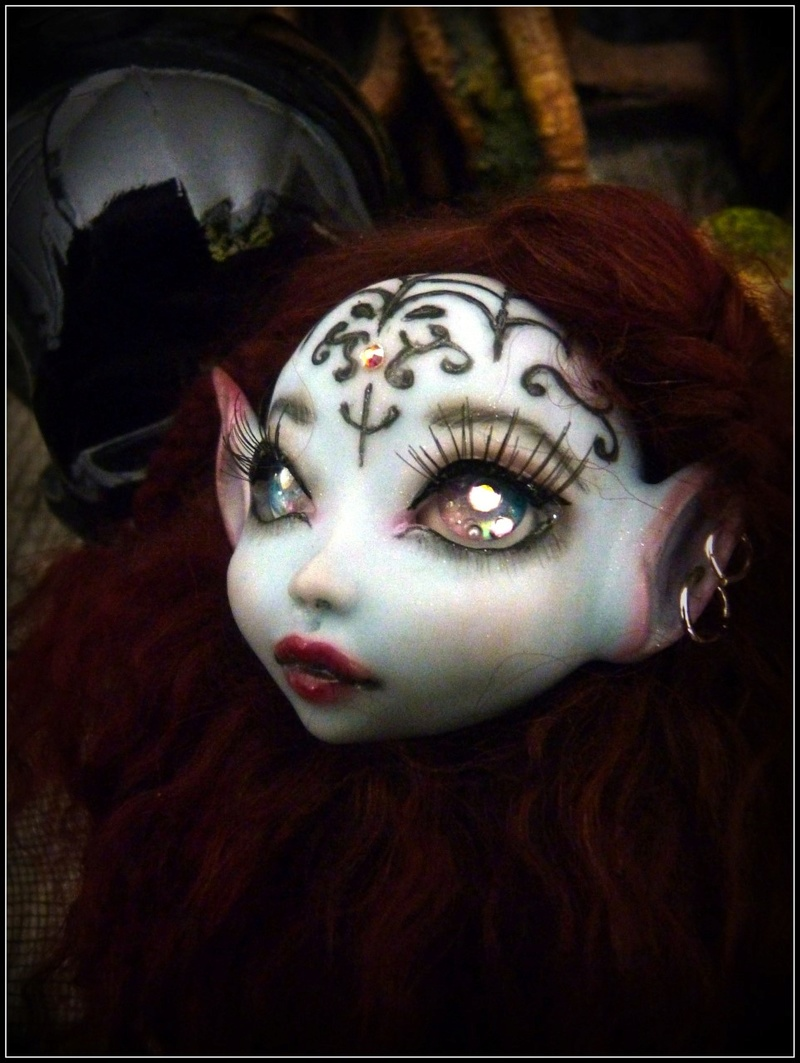 ~Twilight Soul Dolls~ Linus - Abigail - Shaomai ... - Page 5 Thumbn15