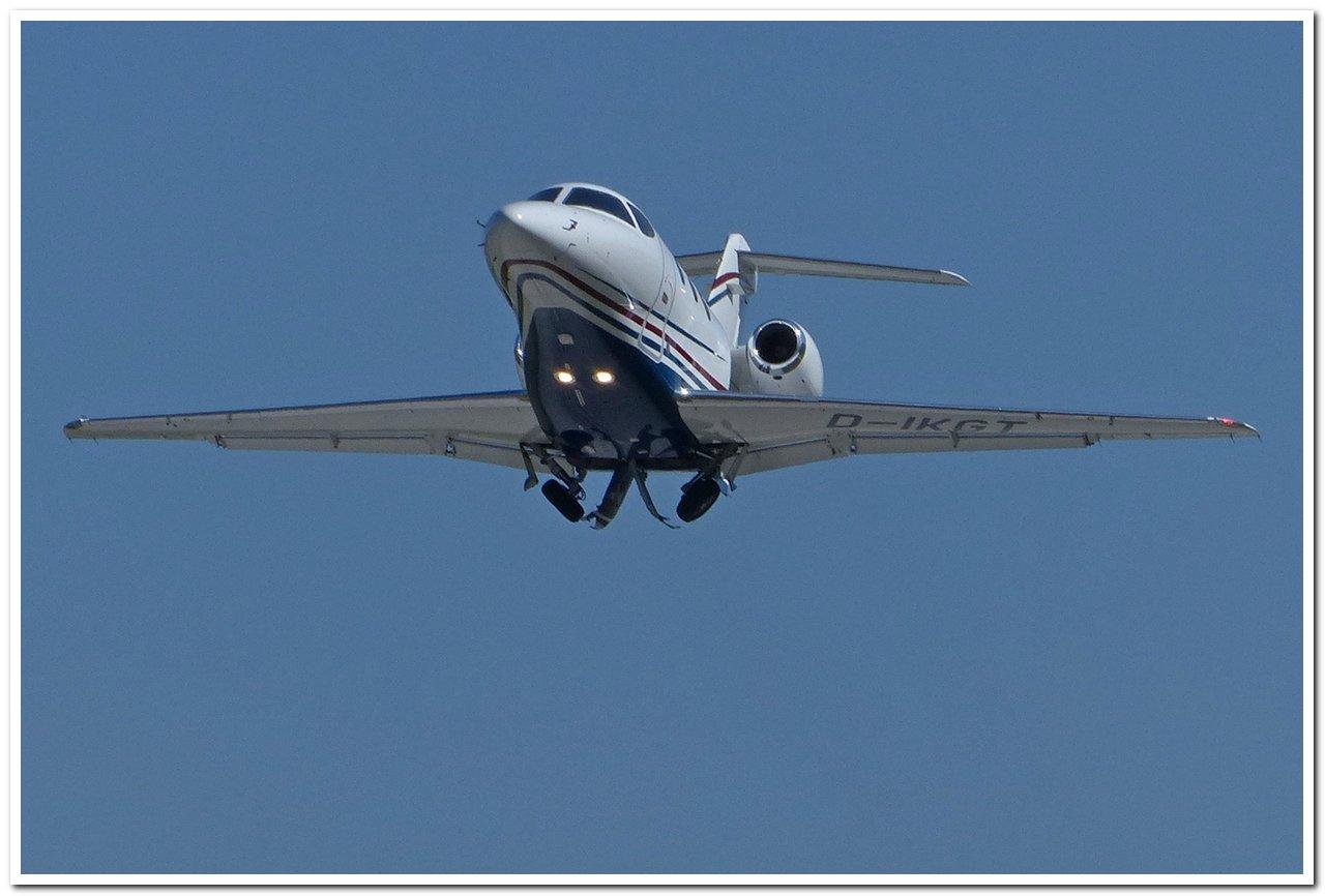 Aéroport - base aérienne de Sion (Suisse) P1140311