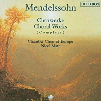 Felix Mendelssohn Bartholdy (1809-1847) - Page 5 51d2x210