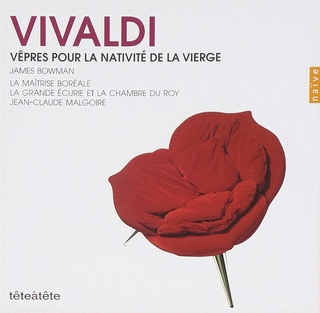 Antonio Lucio Vivaldi (1678-1741) - Page 7 61mf6j10