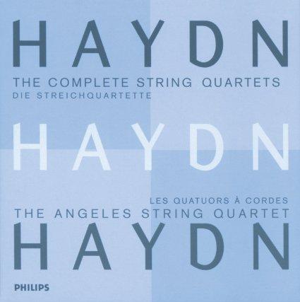 Joseph Haydn (1732-1809) - Page 13 71rtqj10
