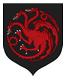 Pozdravy nových členů - Stránka 3 Targar10
