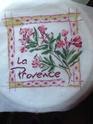 """Galerie SAL """"Un trésor dans mon tiroir"""" Proven10"""