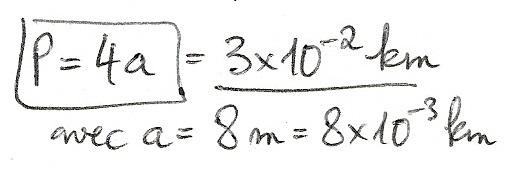 Calculs de surfaces, volumes et périmètres 6910
