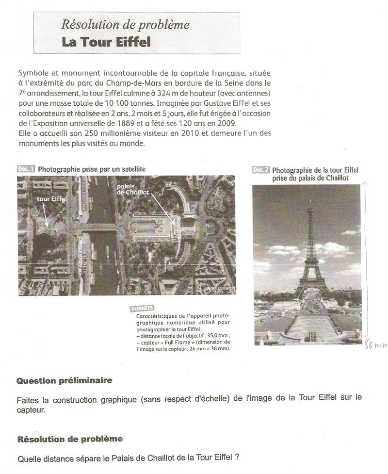 RP La Tour Eiffel Numyri14