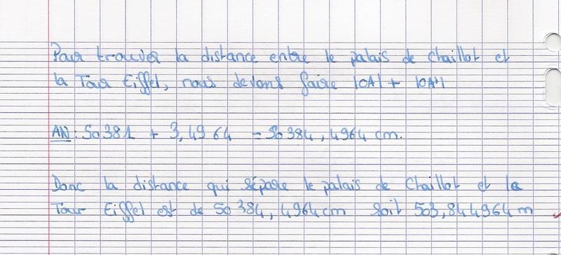 RP La Tour Eiffel Numyri37