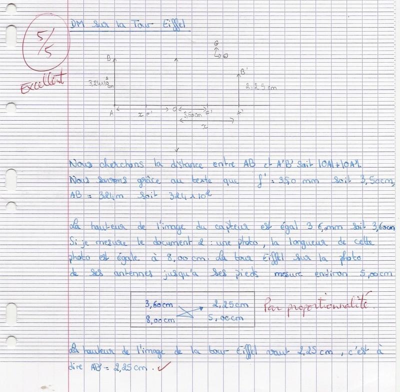 RP La Tour Eiffel Numyri38